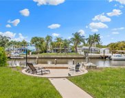 129 Curlew St, Fort Myers Beach image