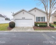 8934 Meadowmont View  Drive, Charlotte image