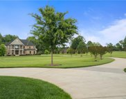 14041 Mccord  Road Unit #4, Huntersville image
