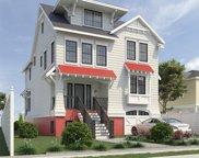 133 Bayshore Dr, Ocean City image