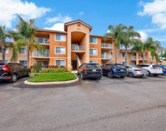 241 SW Palm Drive Unit #106, Port Saint Lucie image