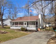 142 Meadow Wood Drive, Thomasville image
