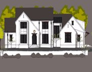 1755 Umbria Drive, Lot 118, Brentwood image