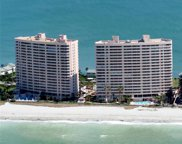 1340 Gulf Boulevard Unit PH-G, Clearwater image