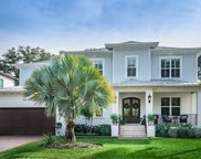 4616 W Browning Avenue, Tampa image