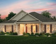 2056 Autry Dirve - Lot 244, Nolensville image