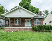 2217 Paige St, Knoxville image