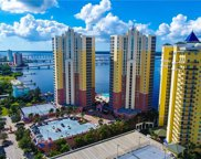 2797 1st  Street Unit 803, Fort Myers image