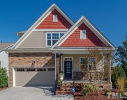 656 Long Melford Drive, Rolesville image