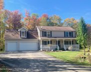 22 Robert St., Spring Brook Twp image