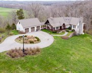 2947 Jones Lane, Frankfort image