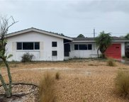 2112 Timber Lane, Clearwater image