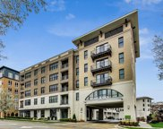 940 Maple Avenue Unit #205, Downers Grove image