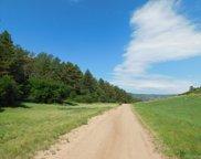 4518 Comanche Drive, Larkspur image