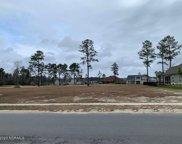 3014 Catesville Circle, Leland image