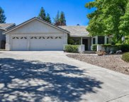1387  Linfield Drive, Roseville image