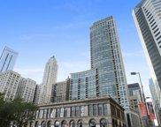 130 N Garland Court Unit #5304, Chicago image