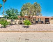 5525 N 35th Drive, Phoenix image