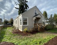 831 S 2ND  ST, Cottage Grove image