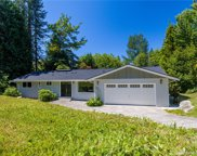3131 324th St NW, Stanwood image