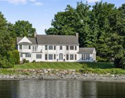 945 Forest  Avenue, Rye City image