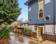 4722 A 31st Ave S, Seattle image