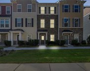 505 Marc Smiley Road Unit B, Central Chesapeake image