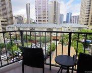 1850 Ala Moana Boulevard Unit 325, Honolulu image