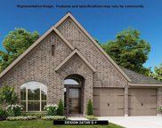 12710 Murlaggan Lane, Richmond image