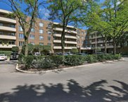 7201 N Lincoln Avenue Unit #305, Lincolnwood image