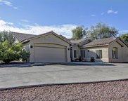 2313 N Catalina Vista, Tucson image
