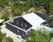 11021 E Turkey Run, Mt. Lemmon image