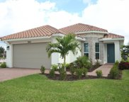 9665 SW Forestwood Avenue, Port Saint Lucie image