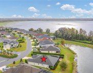 3825 Valleybrook Way, The Villages image