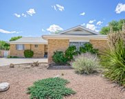519 47th Street NW, Albuquerque image