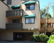 5236 Makati Cir, San Jose image