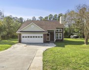 210 Lakeside Drive, Sneads Ferry image
