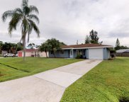 782 SE Lighthouse Avenue, Port Saint Lucie image