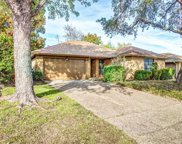 3512 Willowbrook Drive, Fort Worth image