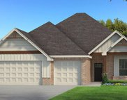 8817 Arya Road, Edmond image