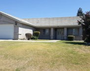 4017 Amherst Forest, Bakersfield image