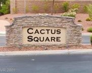 5348 Golden Barrel Avenue, Las Vegas image