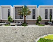 4060 NW 17th Avenue, Boca Raton image