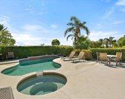 42 Oak Tree Drive, Rancho Mirage image