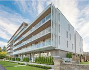 528 W King Edward Avenue Unit 108, Vancouver image