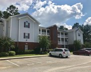 4810 Innisbrook Ct. Unit 12, Myrtle Beach image
