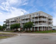 10217 Queen  Street Unit 302, Fort McMurray image