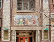 720 South Dearborn Street Unit 1004, Chicago image