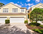 6302 Rosefinch Court Unit 103, Lakewood Ranch image