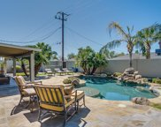3526 N 63rd Place, Scottsdale image
